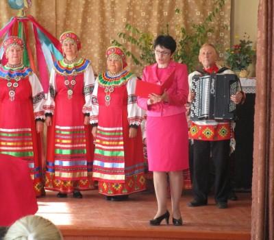 125-лет со дня рождения Петра Михайловича Казьмина