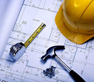 12 августа — День строителя!