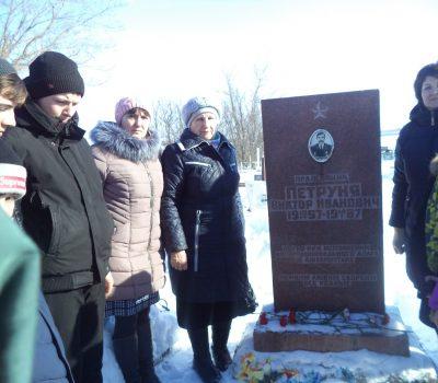 15 февраля исполнилось 30 лет со дня вывода советских войск из Афганистана.