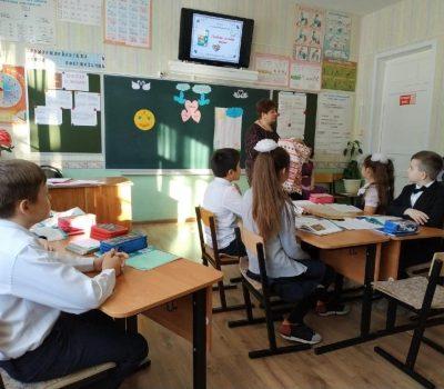 Использование различных технологий для повышения мотивации в обучении