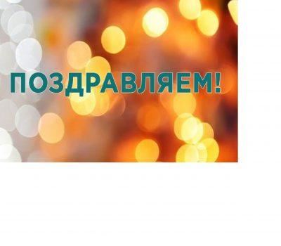 избраны новые главы в Александровском и Тишанском с/п